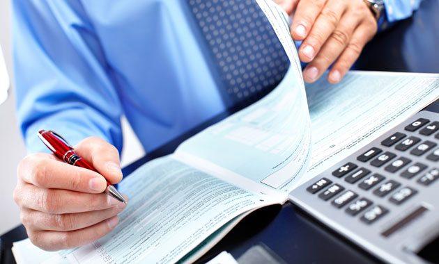 Las 10 obligaciones tributarias que se vencen en septiembre