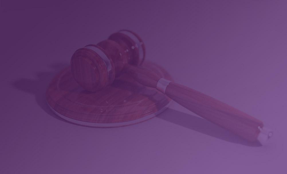 Ley 1116 Acuerdos de Reestructuración