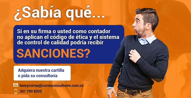 Publicidad Cartilla
