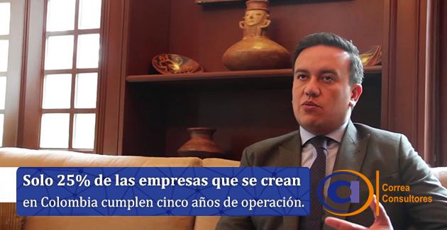 Correa-Consultores